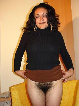 old ladies hairy pussy erotic pics