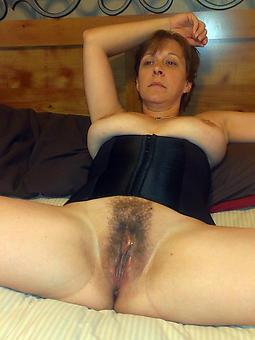 mature moms hairy teacher