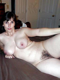 ladies hairy holes porn tumblr