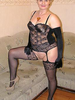 ladies in heels seduction