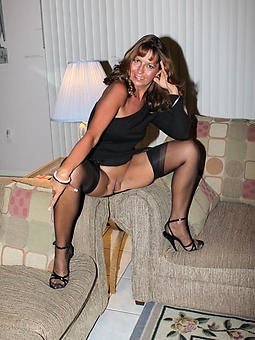 ancient lady heels amature porn