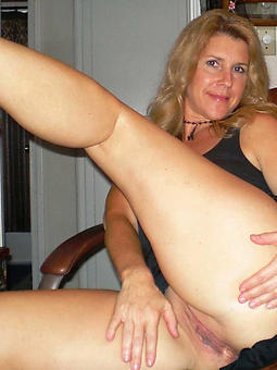 hot of age ladies porn tumblr