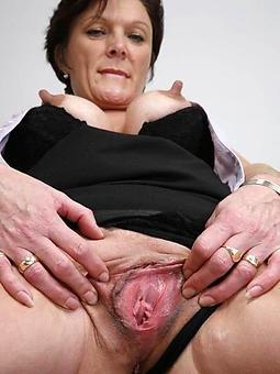 hot naked mature babes free porn pics