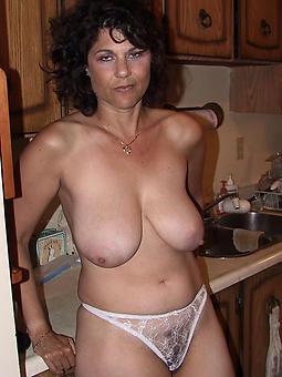 hot german mature Bohemian porn