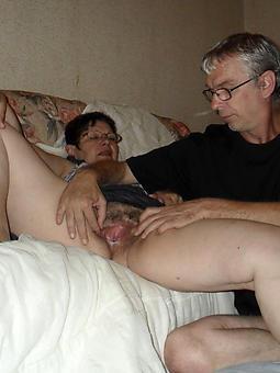 british mature housewives tumblr