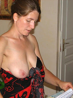 horny british mature housewives pics