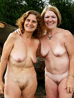 of age of a male effeminate ladies porno