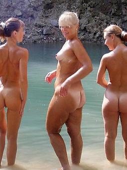 Naked Lesbian Ladies Pics