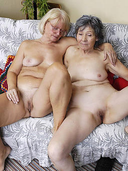 sweet mature nancy babes nude photos