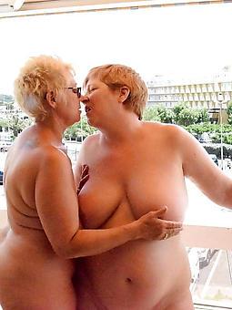 mature inverted babes amature porn