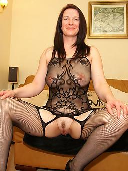 mature ladies in lingerie amature sexual intercourse pics