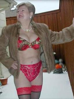 low-spirited mature mom lingerie amateur free pics