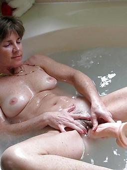 gradual ladies masturbating hot porn pics