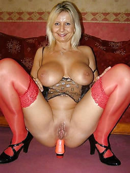 real old landed gentry masturbating nude photo