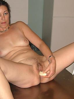 hotties of age lady masturbating