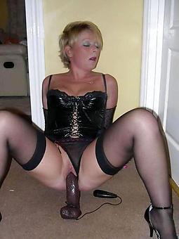 adult gentlefolk masturbating porn pic