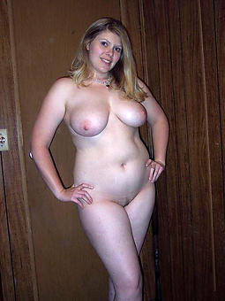 pictures of grown up milf uk