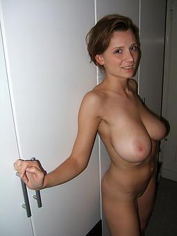mature milf ladies porn pic