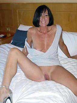 british grown-up moms porn tumblr