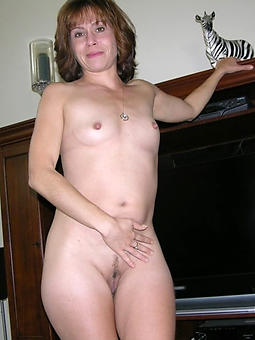 amature prexy grown-up mammy pics