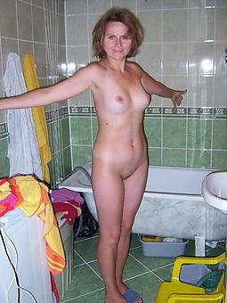 uk mature moms amature porn