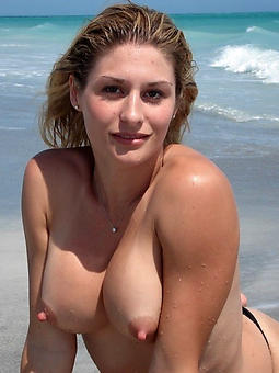 amature nourisher nipples