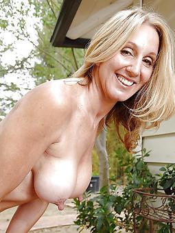grey daughter nipples nudes tumblr