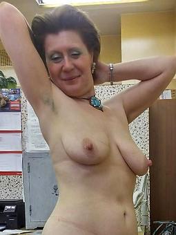 ladies with long nipples