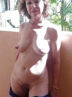 lady with broad in the beam nipples fucking pics