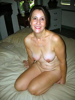 utter descendant in the matter of big nipples nude pics