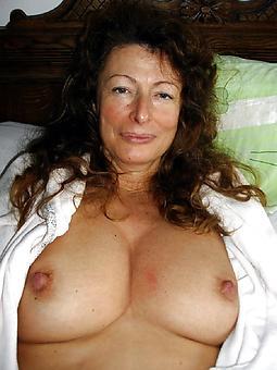naughty hard nipples grown-up pics