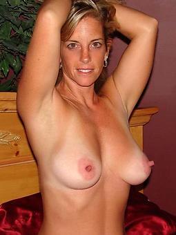 hard nipples mature amature milf pics