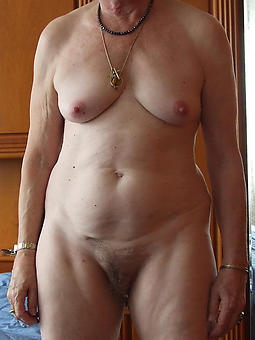 porn pictures of naked elderly ladies