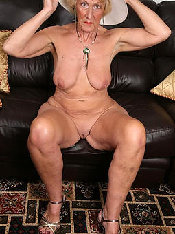 cougar mature mammy porn photos