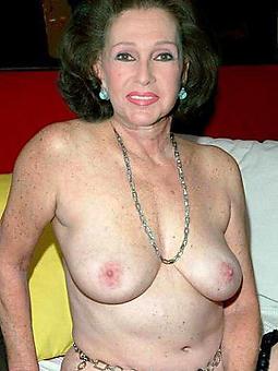 ancient lassie boobs porn tumblr