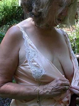 big tits nourisher truth or dare pics