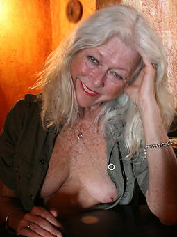 unconstrained natural chubby tits old lady tumblr