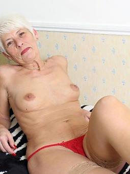 pernicious old full-grown granny sex