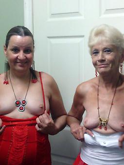 curvy old mature granny copulation pics