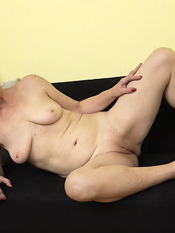 mature old pussy amature porn