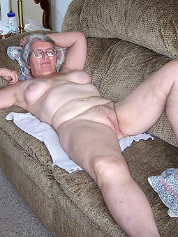 grown up old pussy xxx pics