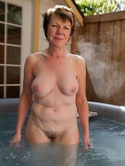 sincere mature old whores pics