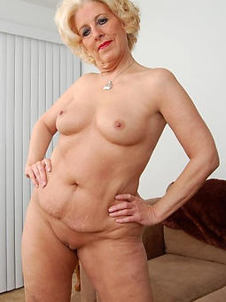 old grown up babes seduction