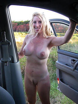 luring grown up alfresco fucking pics