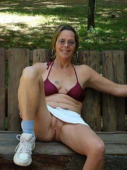 naked mature battalion outdoors tumblr