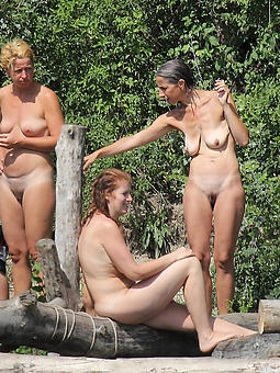 porn pictures be required of mature wife outdoors