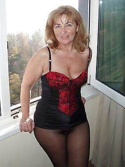 mature arse in pantyhose sex pictures