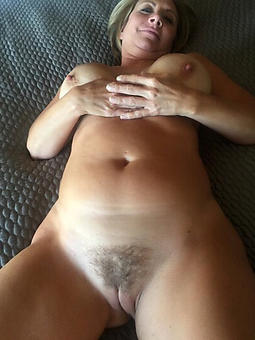 amature matured join in matrimony nude photograph