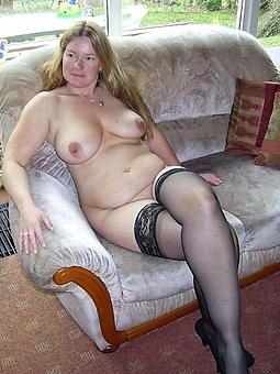 adult crude wifes nudes tumblr