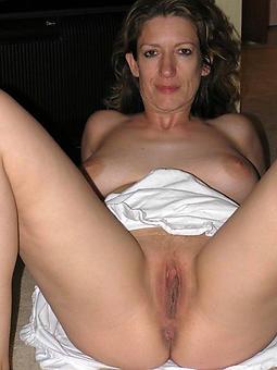 big tits of age spliced tumblr